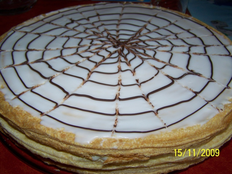 Mille feuille 100_6517