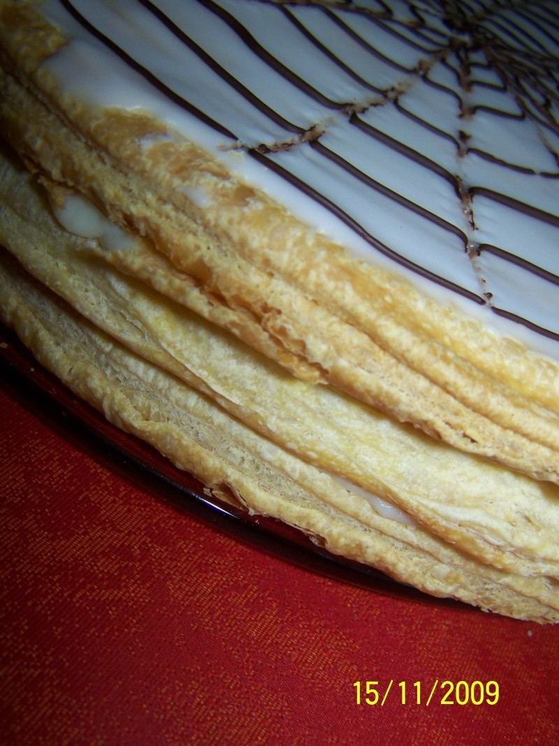 Mille feuille 100_6518