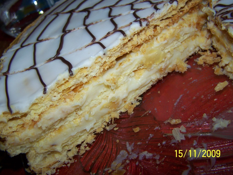 Mille feuille 100_6519