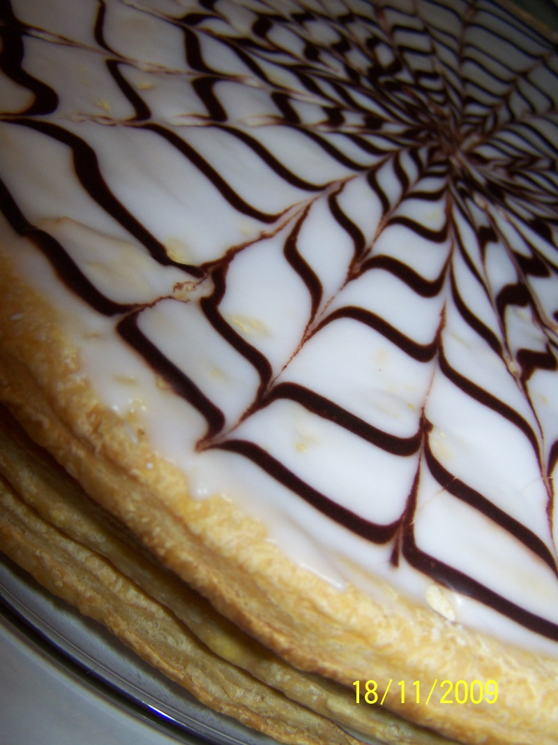Mille feuille 100_6520