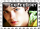 Des RP avec Ashley ? Caleb10