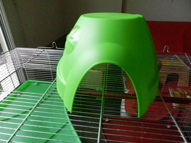Vends cage imac rat 80 ~~ A clôturer ~~ 009_210