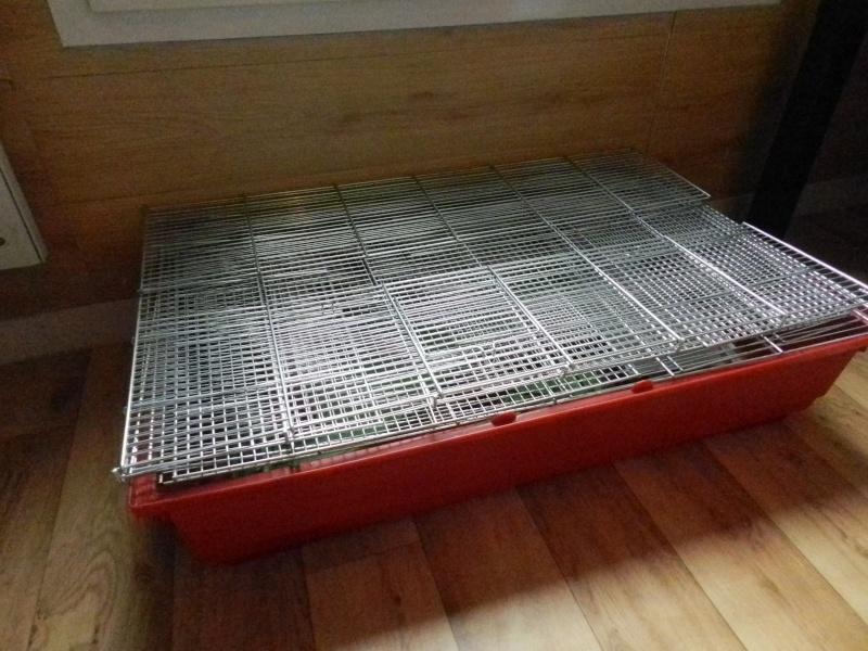 Vends cage imac rat 80 ~~ A clôturer ~~ 011_410