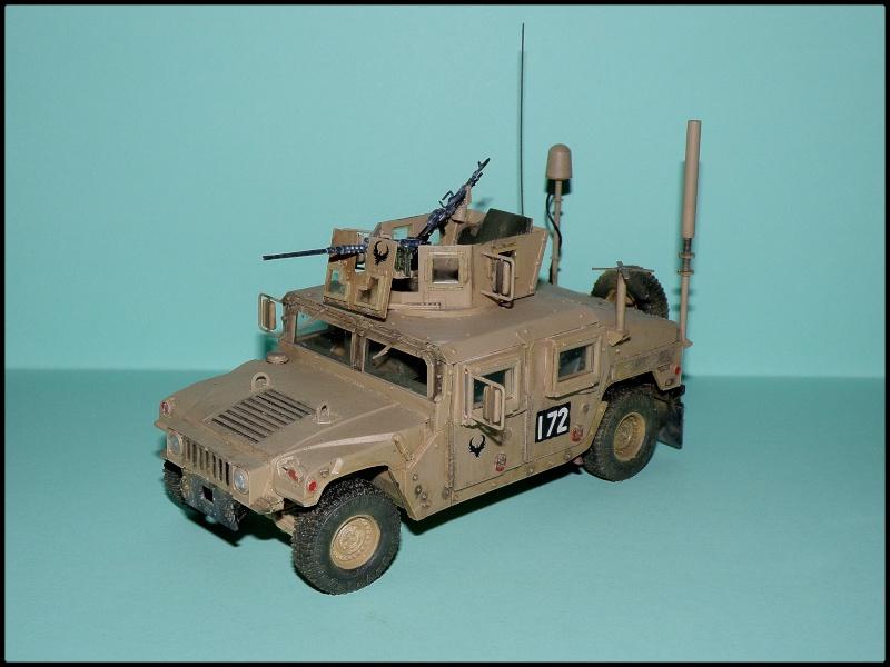 M1151 academy 1/35 P5030010
