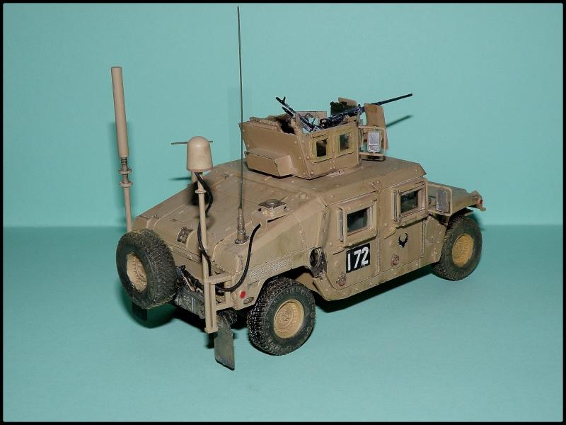 M1151 academy 1/35 P5030011