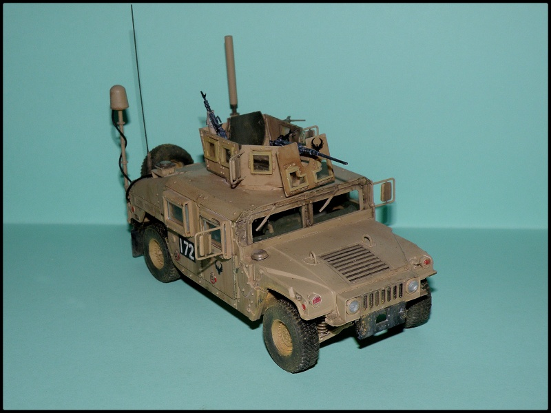 M1151 academy 1/35 P5030012