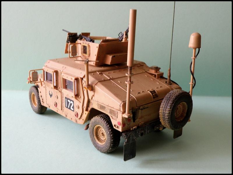 M1151 academy 1/35 P5040020