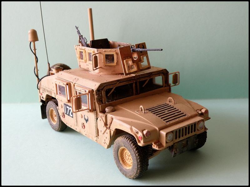 M1151 academy 1/35 P5040021