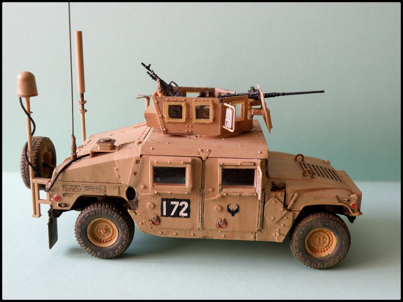 M1151 academy 1/35 P5040022