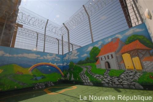 Bloquons le transfert des prisonniers Poitiers-Vivonne !!! Photo_11