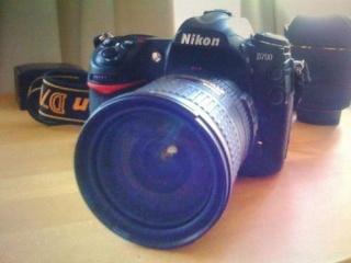 Voici des cliché perso Nikon-10