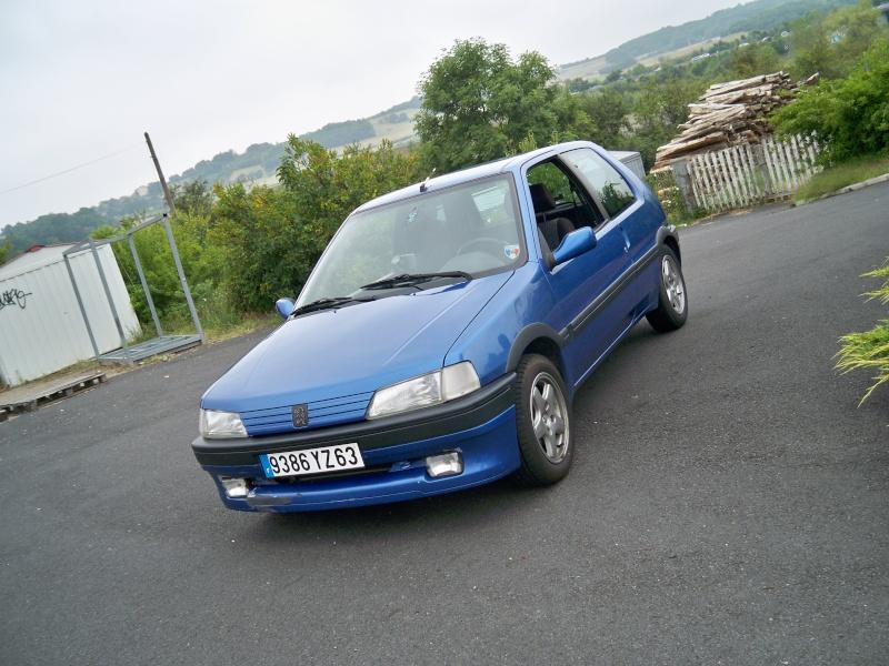 [Peugeot-Sport-Addict] 106 XSI 100_0711