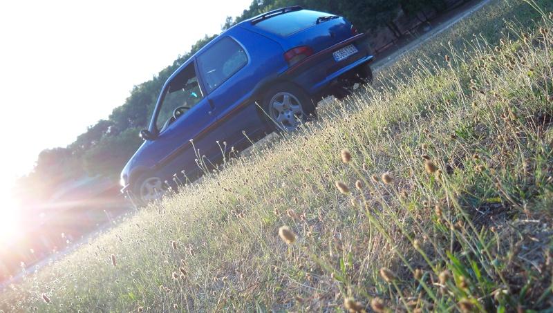 [Peugeot-Sport-Addict] 106 XSI 100_0712