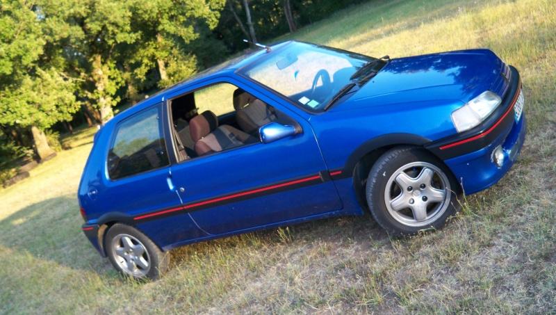 [Peugeot-Sport-Addict] 106 XSI 100_0713