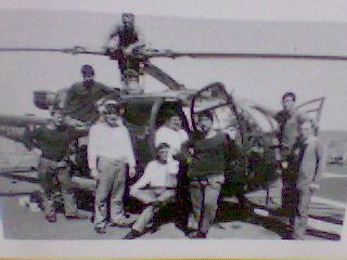 Flottille 35 F - Page 2 Image_15