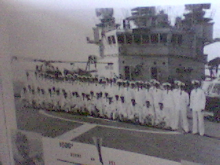 Flottille 35 F - Page 2 Image_18