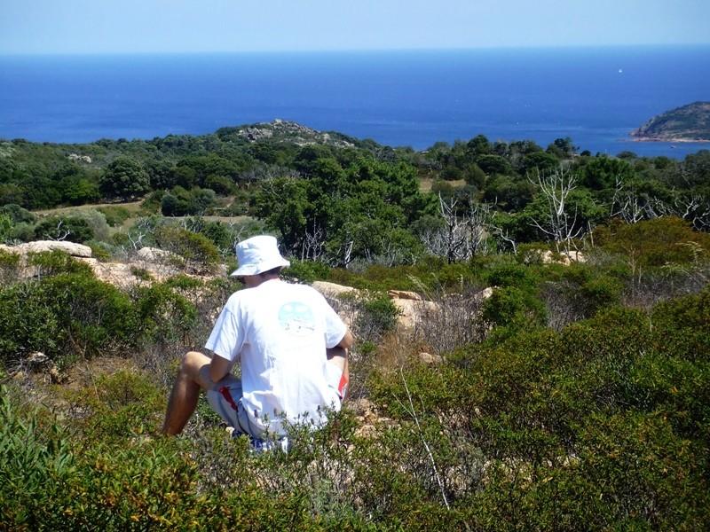 Corsica 09 c'est parti !!!! - Page 8 Dscf9010