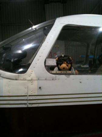 Les vols de la mascotte Img_0011