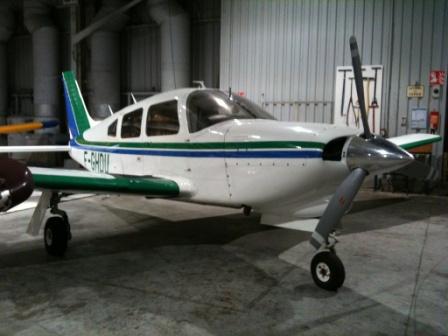 Les vols de la mascotte Img_0012