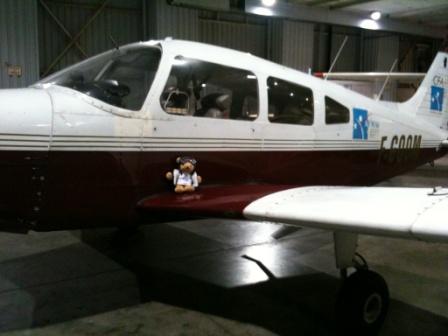Les vols de la mascotte Img_0013