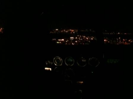 Les vols de la mascotte Img_0017