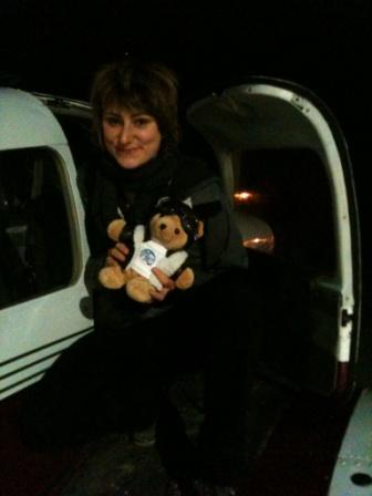 Les vols de la mascotte Img_0018
