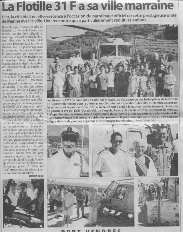 FLOTTILLE 31 F - Page 2 31f_ba10