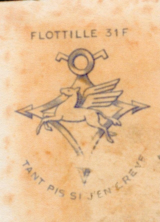 FLOTTILLE 31 F 31f_de10
