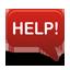 Perdida de password para herramientas Help_b11