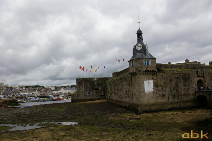 Bretagne Bretag13