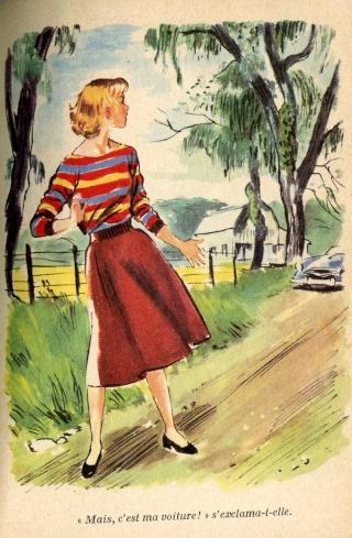 8. Alice et le fantôme (1946/1960) Alice_40