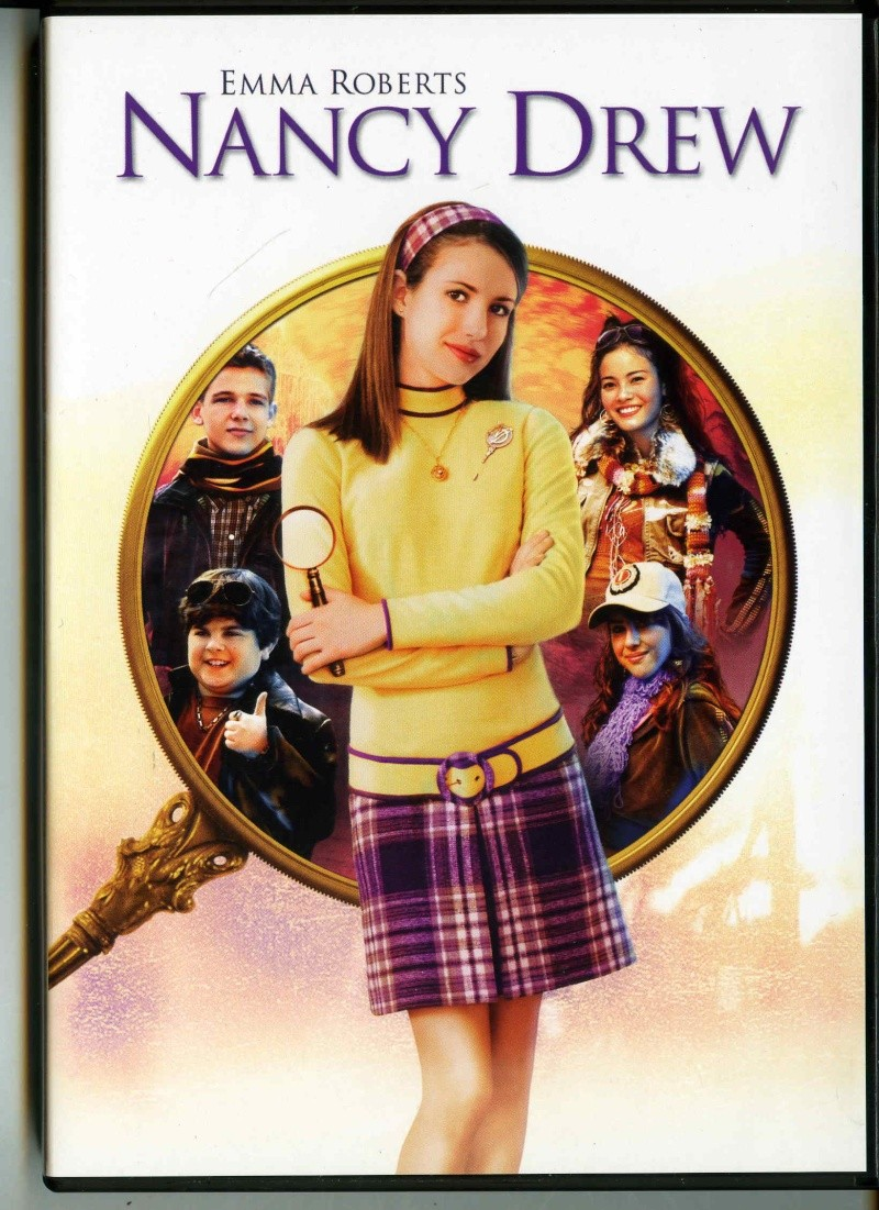 """film """"nancy drew"""" de 2007 Nd110"""