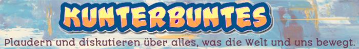 BANNERTAUSCH und aktive FORENPARTNER  Banner19