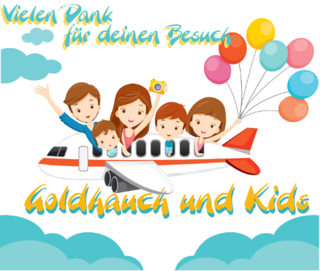 Frohe Festtage Besuch38