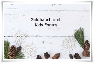 Goldhauch und Kids - Portal Forum_11