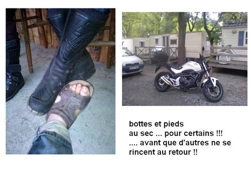Compte-rendus Rencontre V2 en Ardèche 2013 - Page 2 Ciryl10