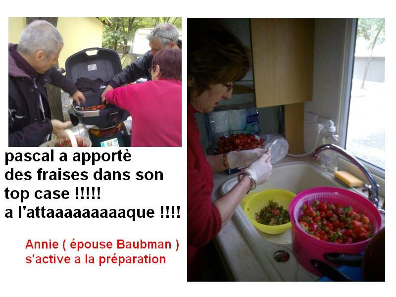 Compte-rendus Rencontre V2 en Ardèche 2013 Fraize10