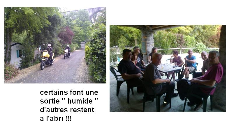 Compte-rendus Rencontre V2 en Ardèche 2013 Repas210