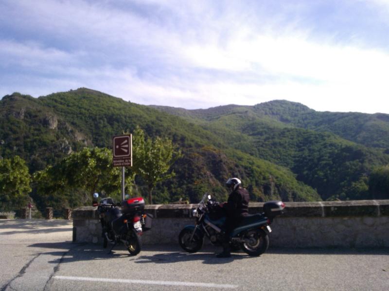 Compte-rendus Rencontre V2 en Ardèche 2013 - Page 2 Wp_00021
