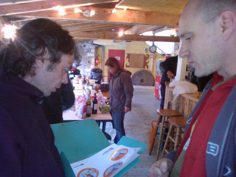 Compte-rendus Rencontre V2 en Ardèche 2013 Wp_00110