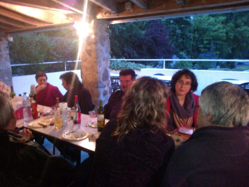 Compte-rendus Rencontre V2 en Ardèche 2013 - Page 2 Wp_00111