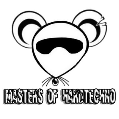 "Concept : "" Masters Of HardTechno "" 22977710"