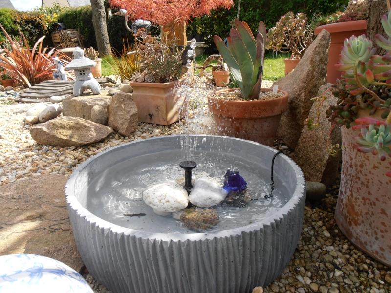 la fontaine P5090010