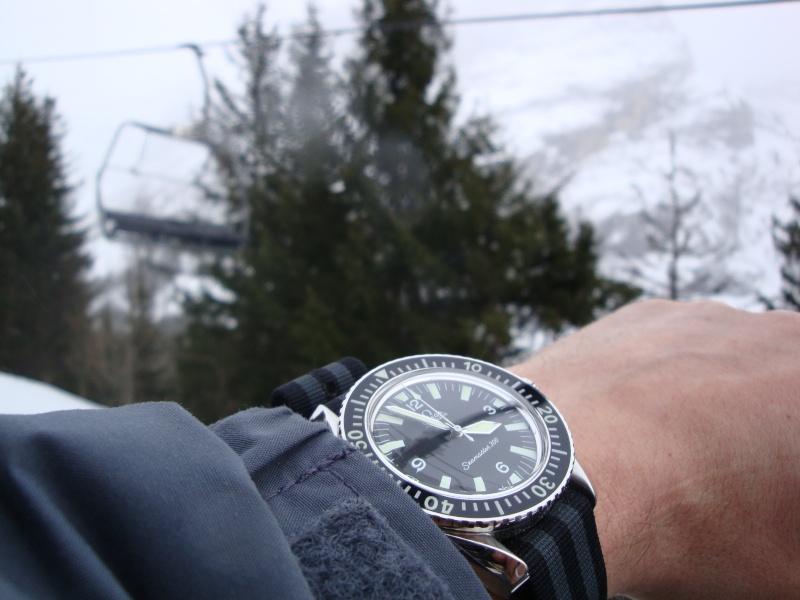 La montre du vendredi 13 mars 2009 Dsc00210