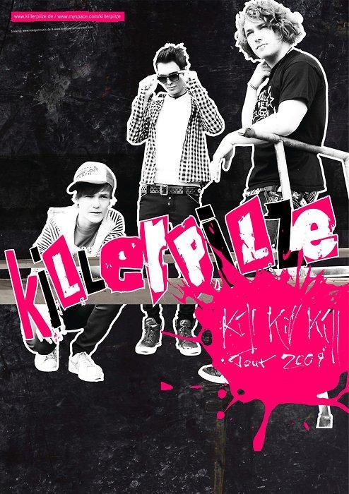 Killerpilze L_a85c10