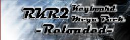 TODOS Los PACK Disponibles - Página 3 Rkr2ke12