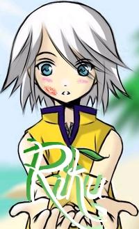 p'tit défilé d'image Lexilisées 8D Avatar11