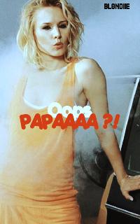 People always leave :: La Gallerie de Vanessa Kriste14