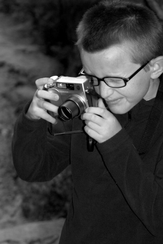 Photographe amateur _mg_5911