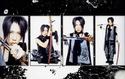 Tour Pamphlet 11/09/2004 Aoi4tv10
